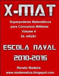 PROVA NAVAL BAIXAR 2009 FUZILEIRO DO